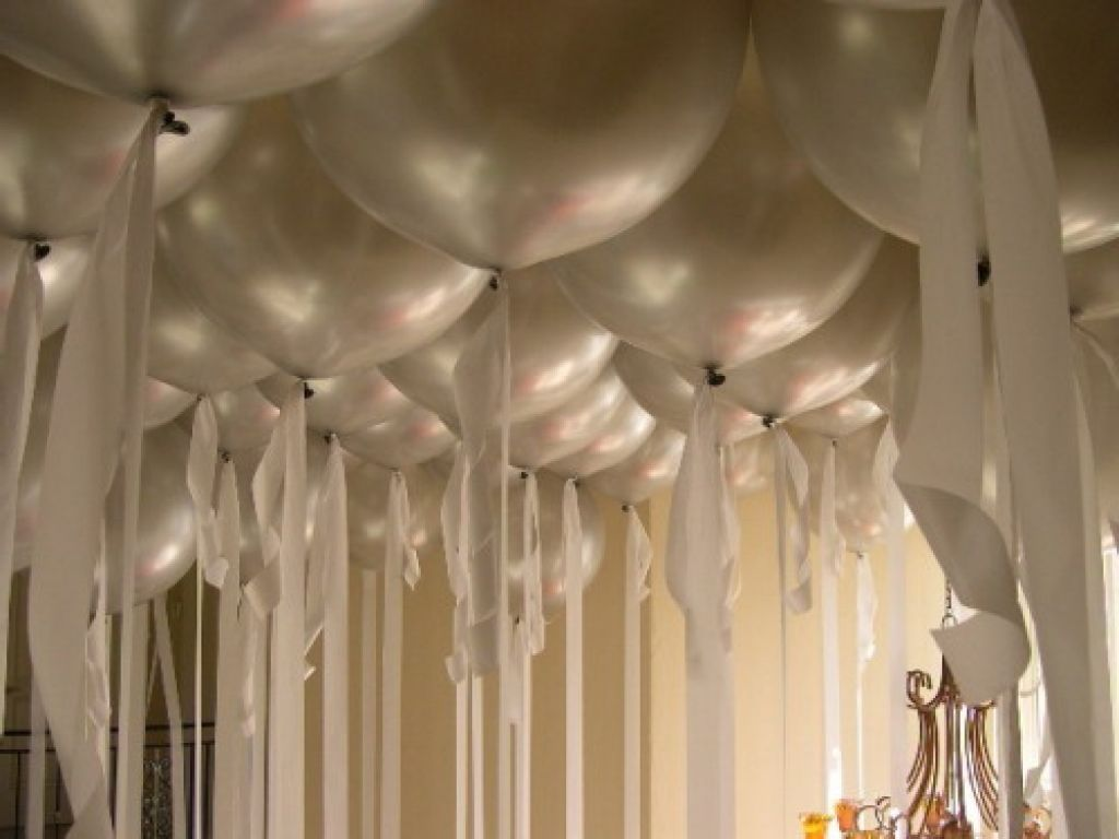 30th+Wedding+Anniversary+Party+Decorations | anniversary-party ...
