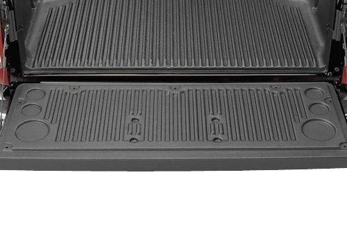 Penda 83009SRX 66 Bed Liner for Ford F-150