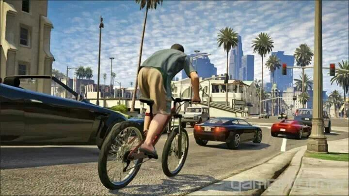 Pin By Brittney Beyer On Grand Theft Auto Grand Theft Auto Gta
