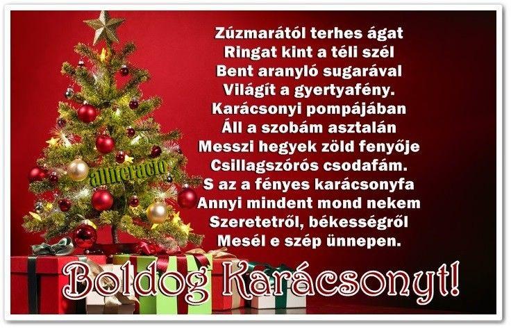boldog karácsonyt versek idézetek karácsony, szép, képek, képeslapok, versek, feliratos, | Holiday