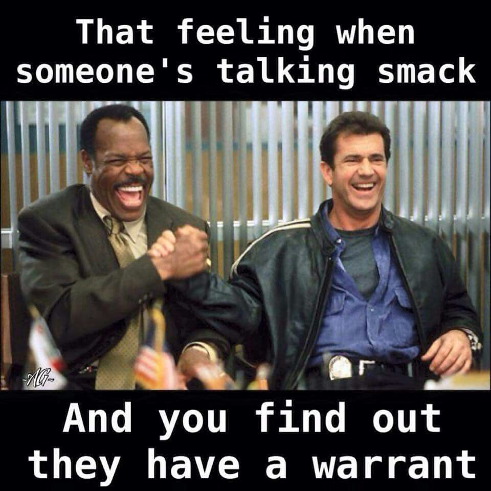 Fat Cop Jokes 52