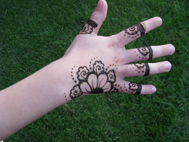 Cute Henna Designs For Kids Cute Henna Designs Henna Designs For Kids Cute Henna