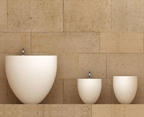 Ceramica Cielo Le Giare Prezzi.Promozione Serie Le Giare Di Ceramica Cielo A Meta Prezzo