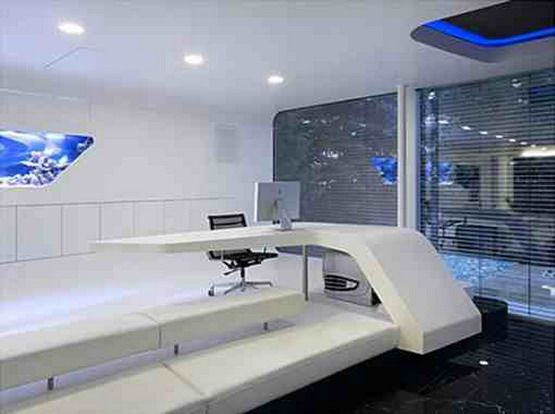 Hospital Design Concepts Modern Hospital Interior Design