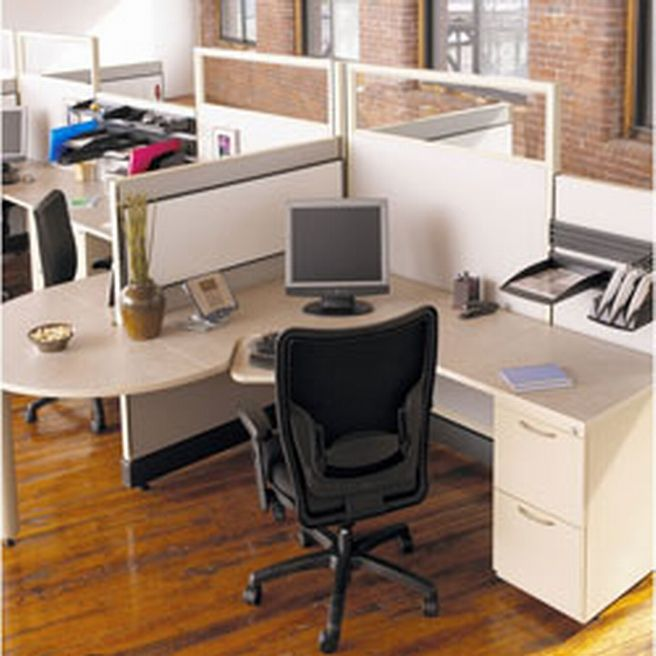 Home Design And Interior Gallery Of Cool Cubicles Used Office Furniture Fort Worth Texas
