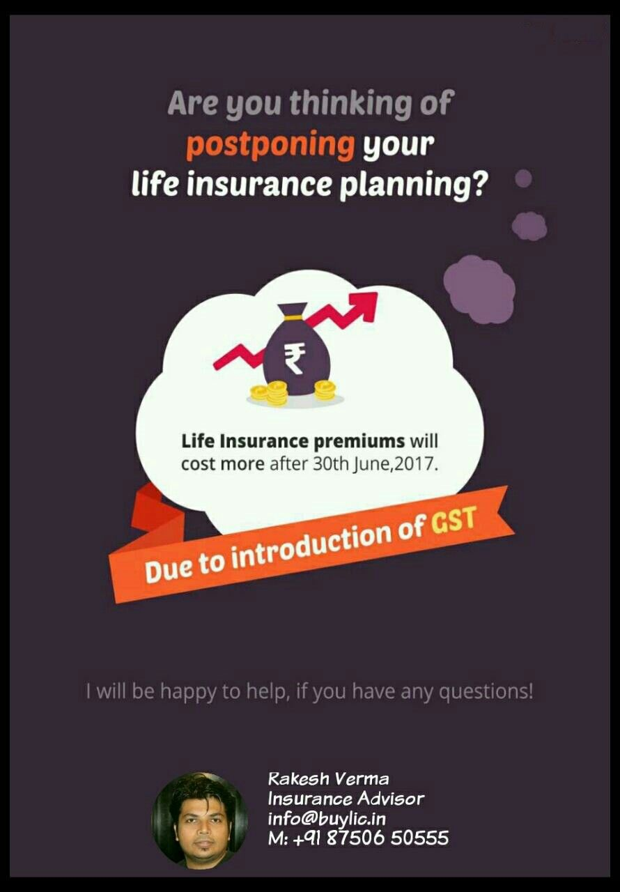Www Buylic In Life Insurance Premium Insurance Investments