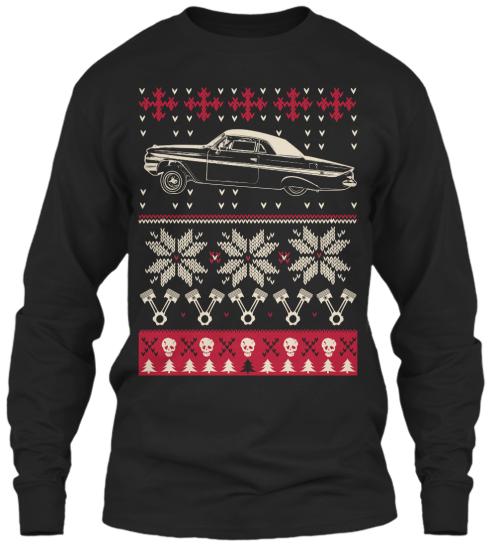 reebok shoes ugly sweater ideas reindeer jingle