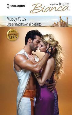descargar novelas romanticas gratis pdf en español sin registrarse