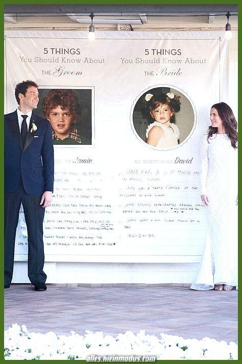 Luxuriöse Hochzeitsideen des Bräutigams welcher Braut – Suzan Suzi