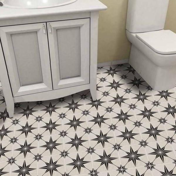 Floorit Diy Waterproof Self Adhesive Floor Tiles Warmly Adhesive Floor Tiles Self Adhesive Floor Tiles Tile Floor