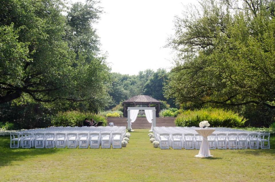 High Quality Botanical Gardens Awesome Fort Worth Botanical Gardens Wedding X12 Gallery