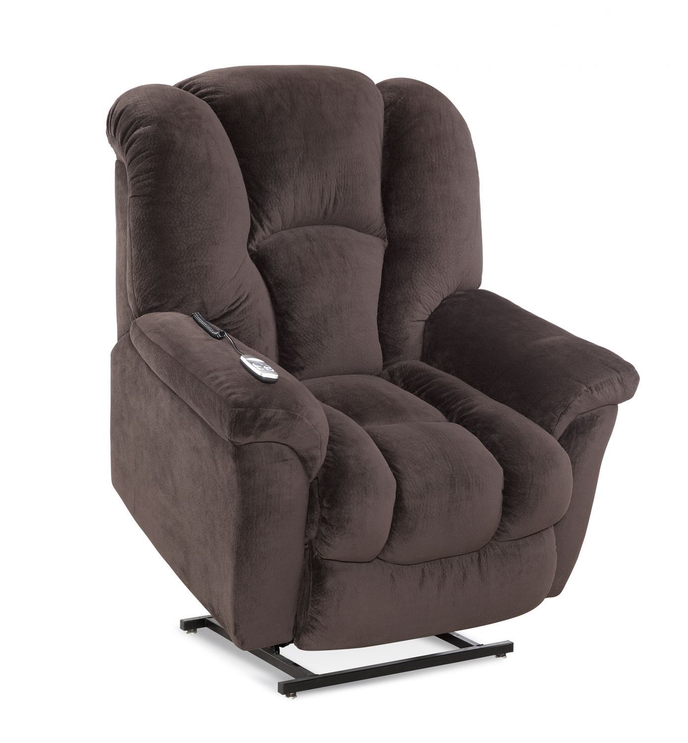 our new line of power lift chairs is perfect for those suffering from back pain limited. Black Bedroom Furniture Sets. Home Design Ideas