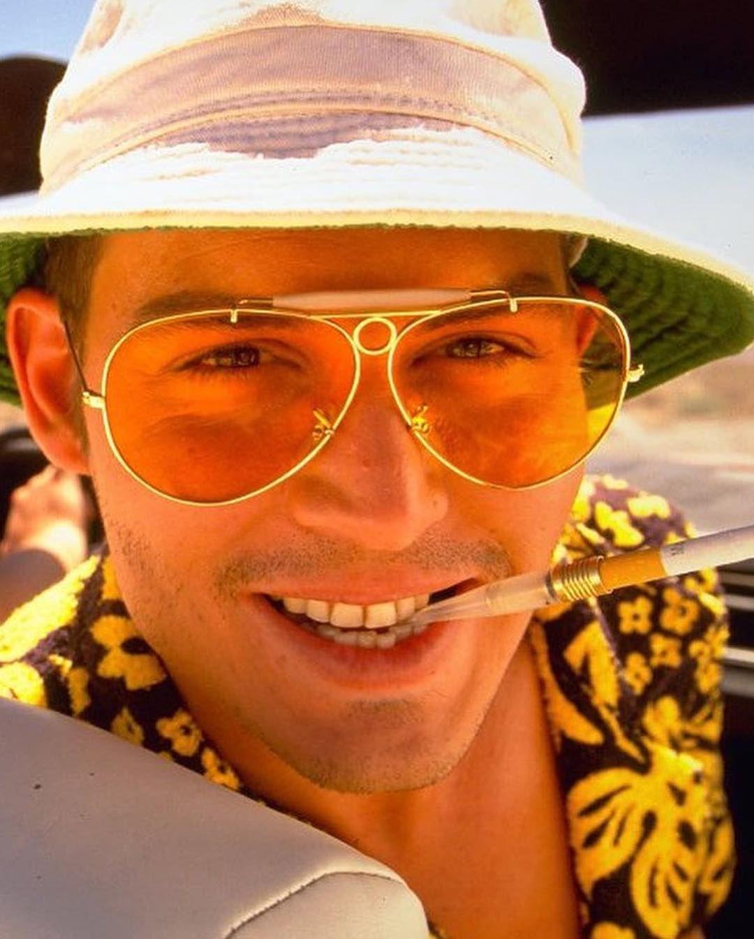 Las Vegas Parano Johnny Depp : vegas, parano, johnny, Thoughts, Film???, What's, Favorite, Johnny, Performance??, ⚡️Fear, Loathing, Vegas(1998), ⚡️Direc…, Vegas, Parano,, Marathon, Film,, Parano
