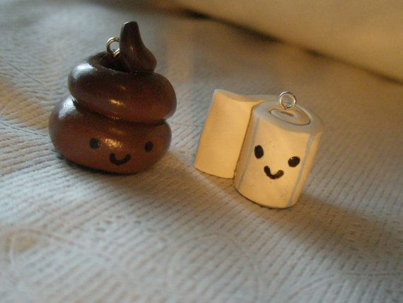 Cute charms can be used for bracelets, hairpieces, necklaces, cell phone straps, wine charms, keychains, pins, etc.