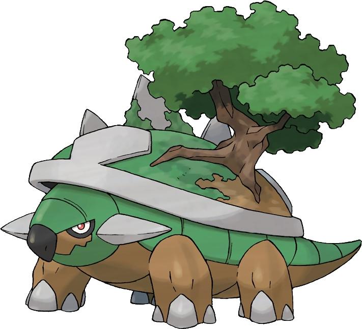 Resultado de imagen de pokemon  pokemon  Pinterest  Imgenes de