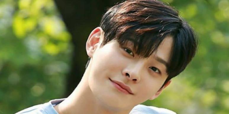 Rip Cha In Ha Korean Actor Dead At 27 Korean Actors Actors Korean Entertainment