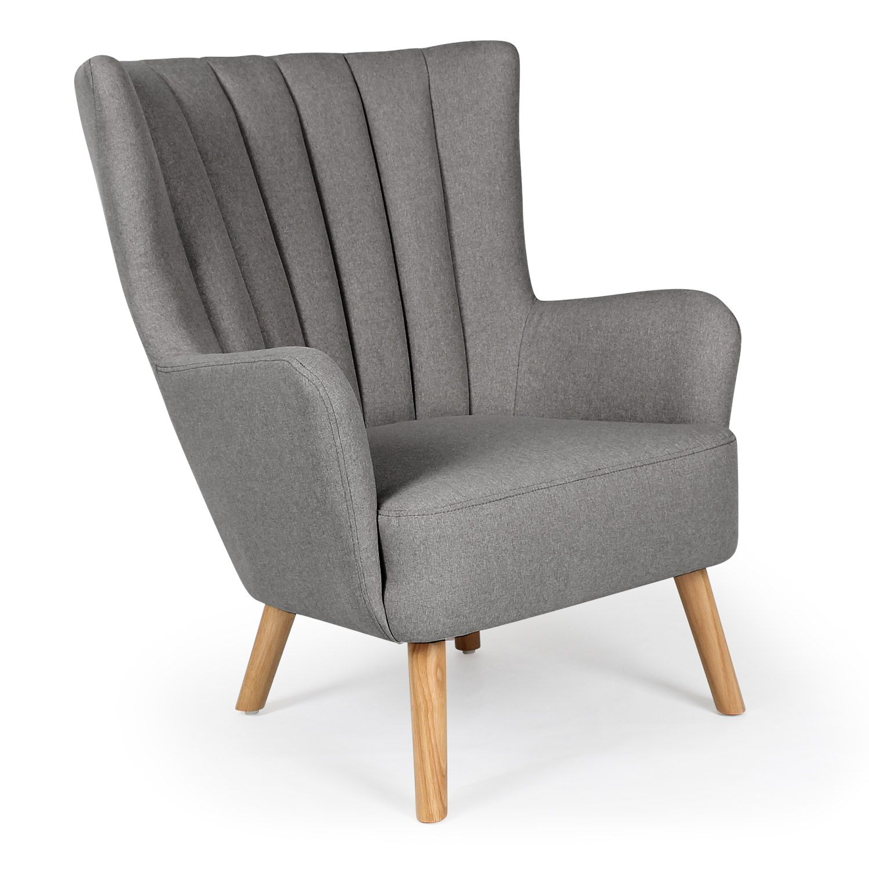 fauteuil tr s confortable cgmrotterdam. Black Bedroom Furniture Sets. Home Design Ideas