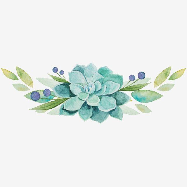 watercolor clipart, clipart,watercolor,flowers,department of forestry,beautiful,qingxinziran,hand painted,department,forestry,hand,painted,fresh clipart,elegant clipart,floral clipart