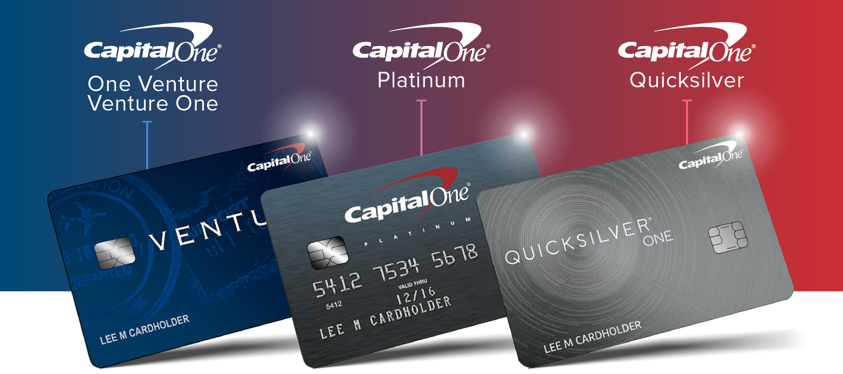 Capital One 360 Review Capital One Credit Card Credit Card Design Capital One Credit