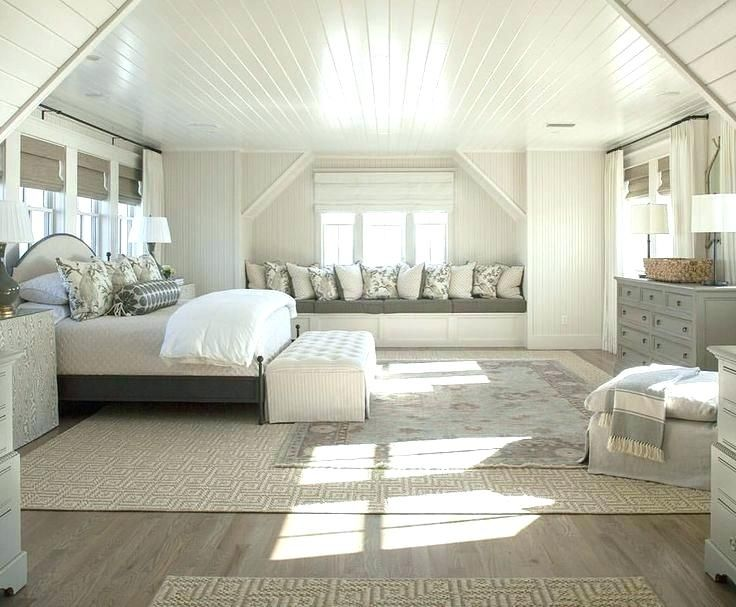 Half Story Bedroom Ideas Google Search Attic Master Bedroom Master Bedroom Design Home Bedroom