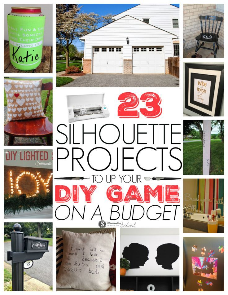 Free 9 page digital download guide to some of the best diy free 9 page digital download guide to some of the best diy silhouette cameo projects solutioingenieria Choice Image