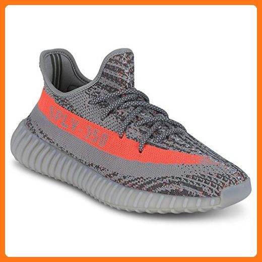 adidas yeezy boost 350 v2 41