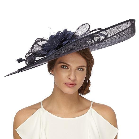e9eeeaac28b89 Occasion hats   fascinators - Women