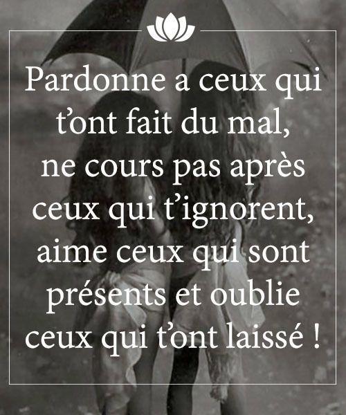 Inspirational Quote Sante Magazine Le Magazine De La Sante
