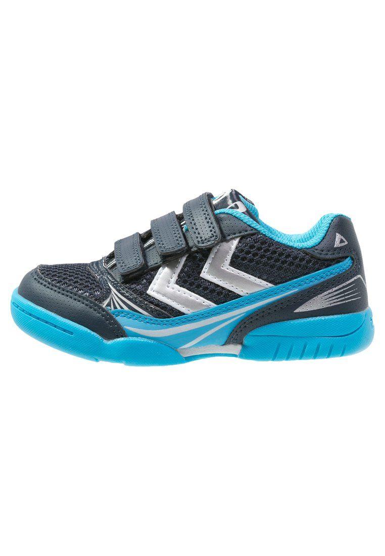 Hummel Root Handball Https Www Zalando Co Uk Hummel Root Handball Shoes Hu343a00m K11 Html Shoes Sport Shoes Handball