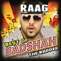 Sherry Kaim Best Of Badshah The Rapper Mp3 Songs Music Download Badshah Rapper