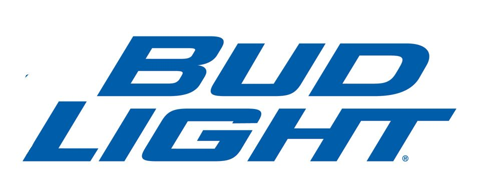 Font Bud Light Logo All Logos World Pinterest Bud Light And Cake