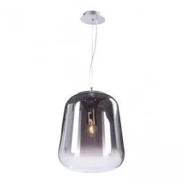 Lampy Scienne I Sufitowe Lampy Scienne Do Sypialni Salonu Lazienki Castorama Lamp Decor Home Decor