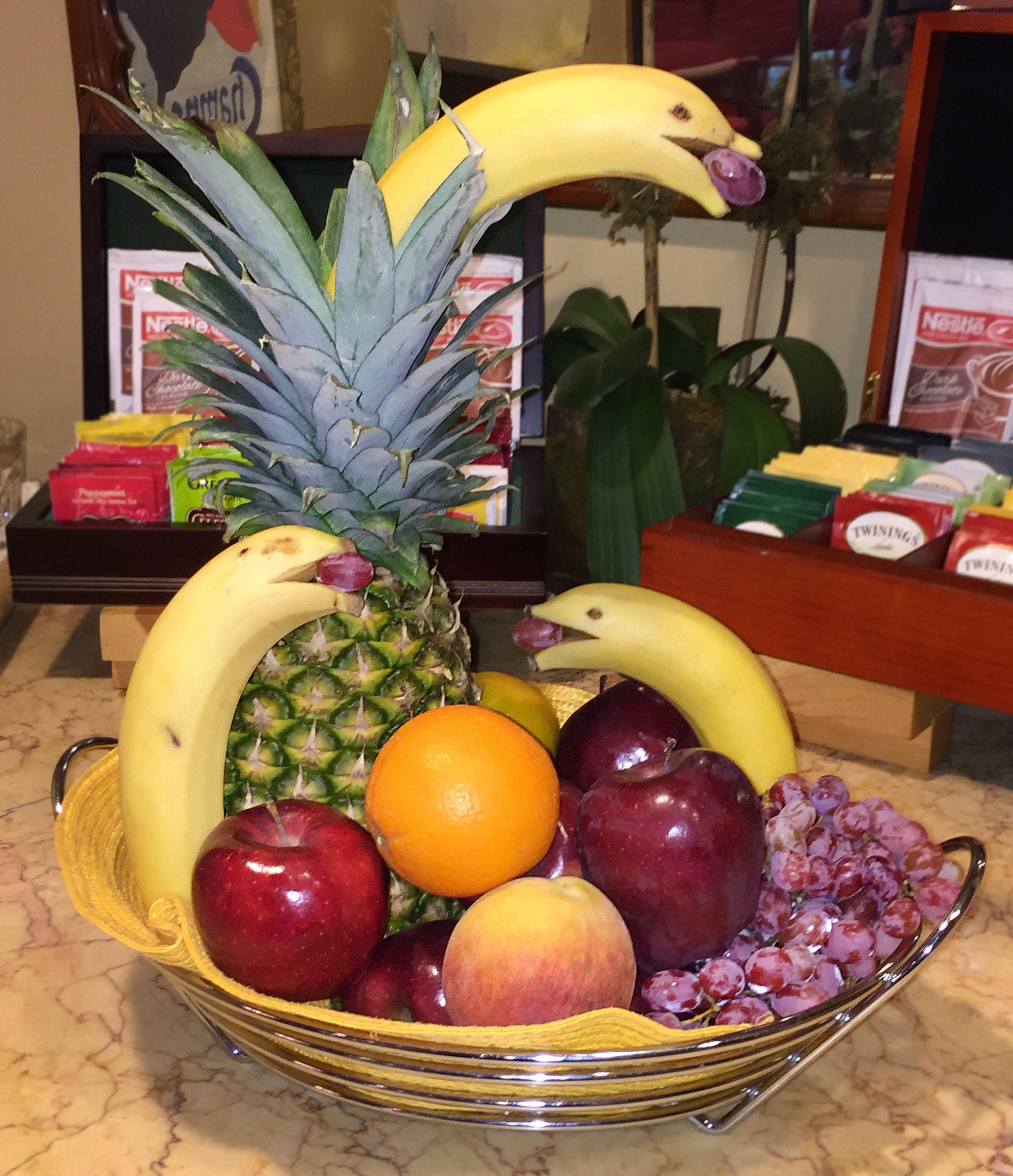 Pin by Hotel Elysee on TipsForTravelers Free breakfast