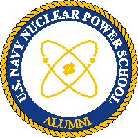 nuclear power school orlando - Google Search | Navy Life ...