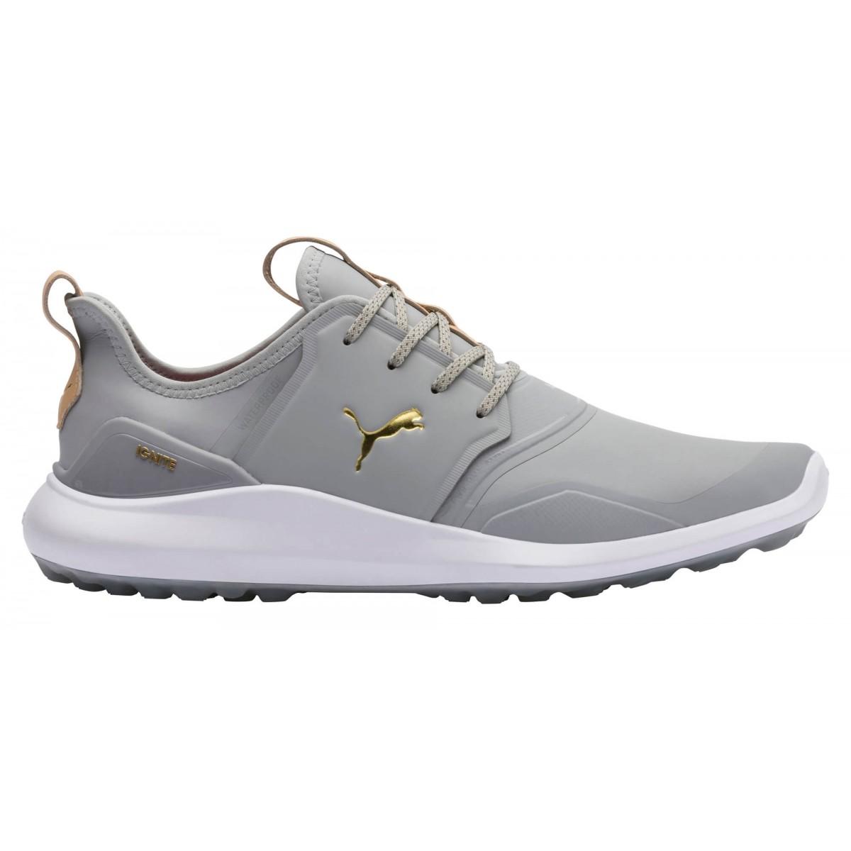 puma shoes latest model