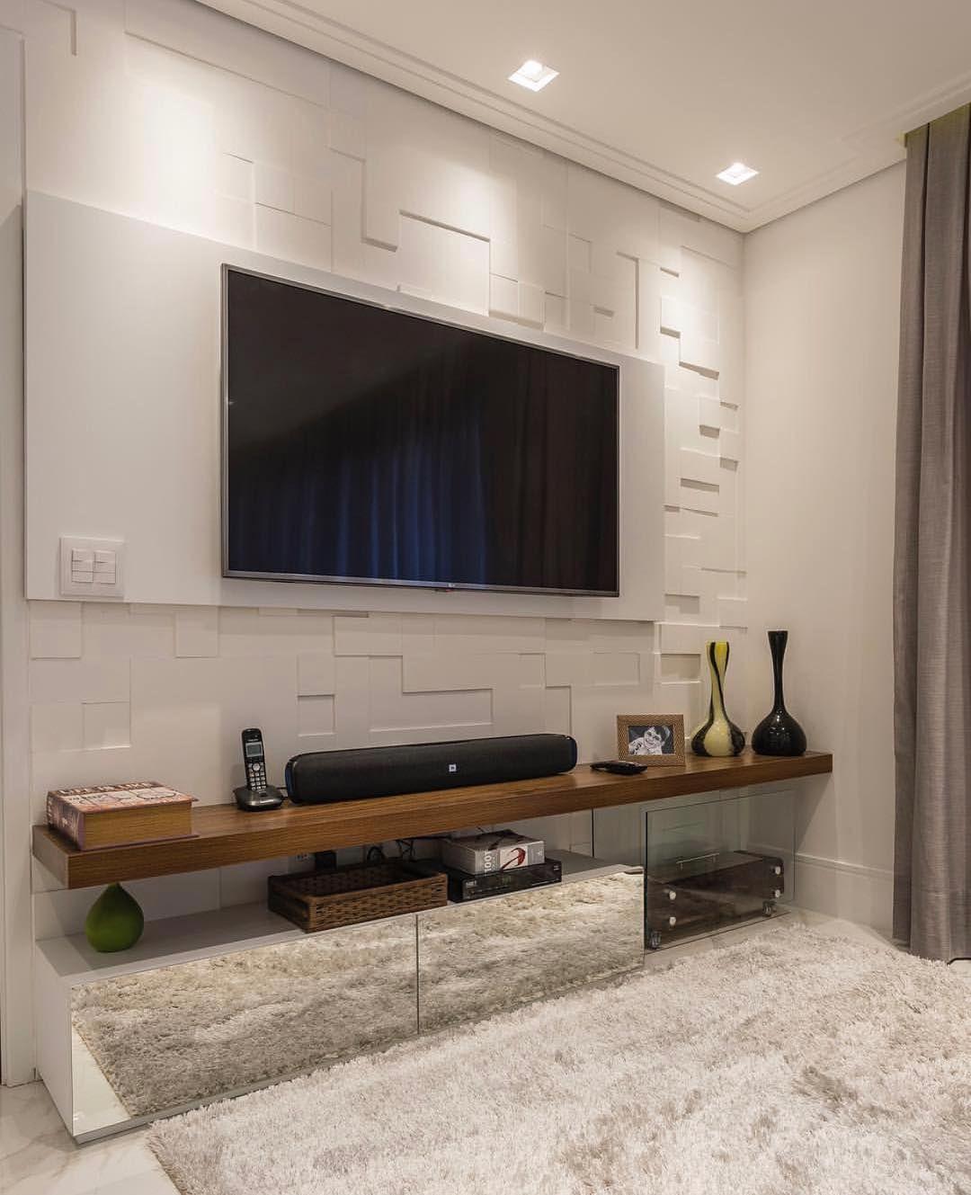Pin By Avadhesh Patel On Home Decor: Arq•Home•Décor•Casa•Int