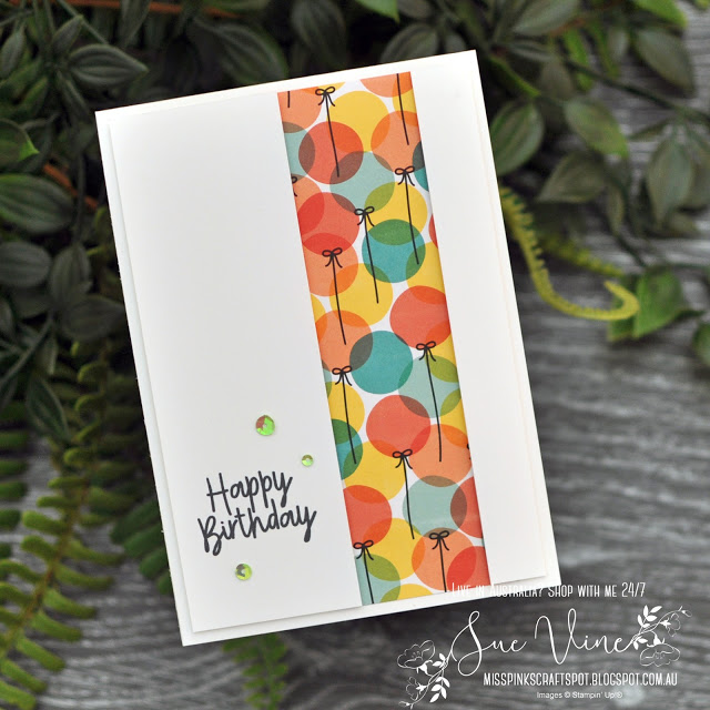 All Star Tutorial Blog Hop #stampmaking