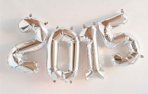 Five Ways to Host a Festive New Years Eve Bash #PlumpJackBlog #NewYears #Party