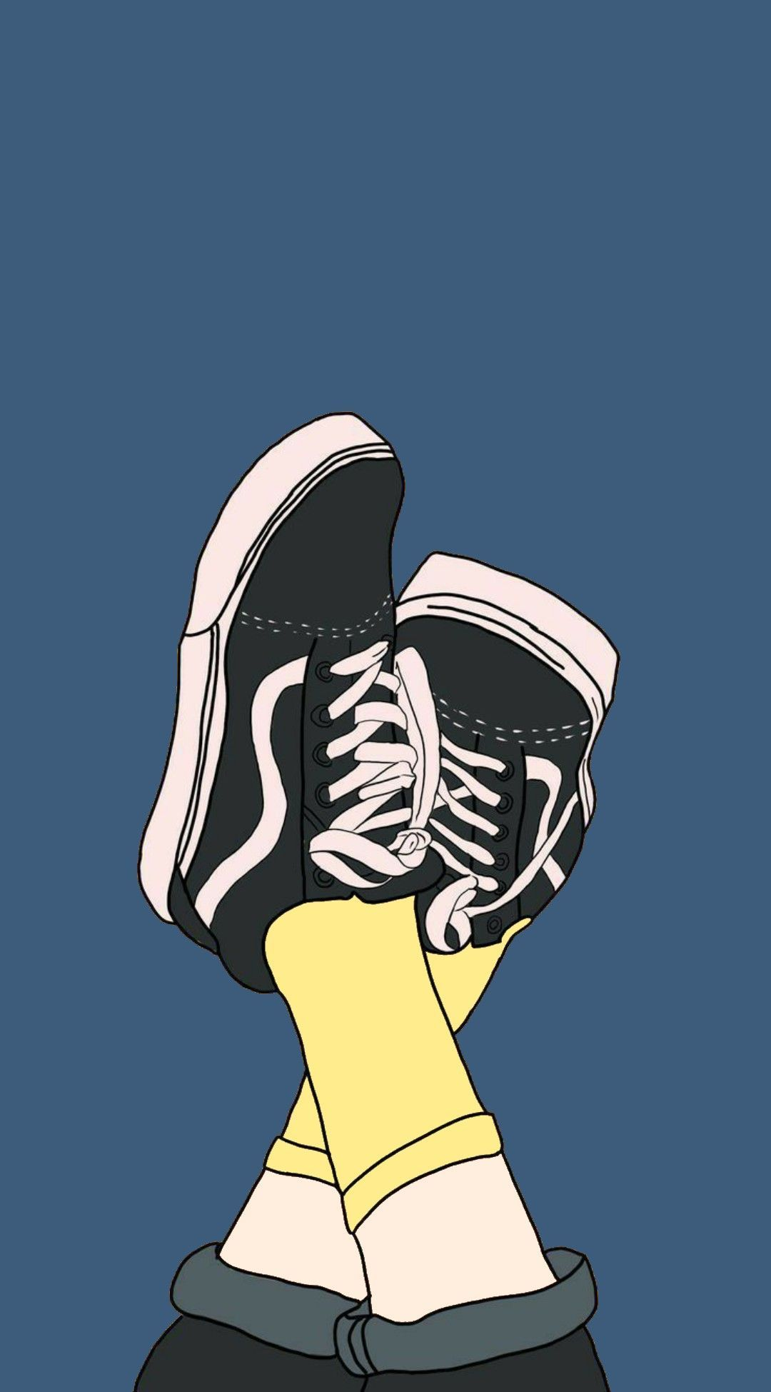 Get Most Downloaded Vans Wallpaper For Iphone 2019 By Uploaded By