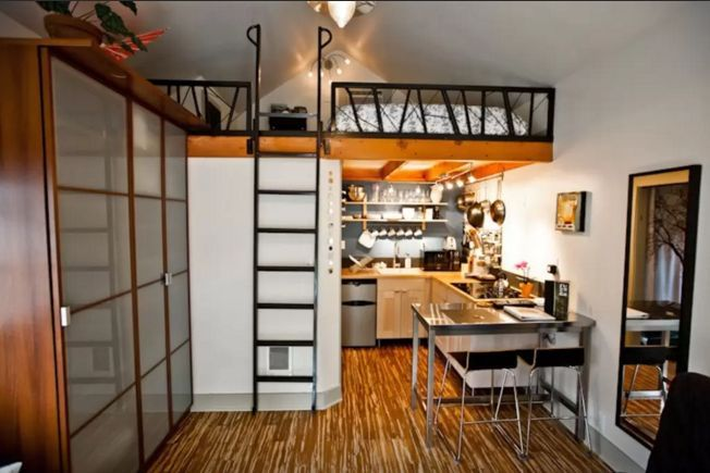 agreeable tiny house portland oregon. Piedmont Cottage on Peninsula Park  Houses for Rent in Portland Oregon United States Garages converted into homes now Tiny House Pinterest
