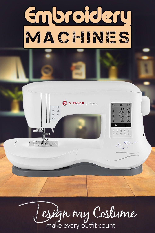 29++ Janome memory craft 400e manual ideas