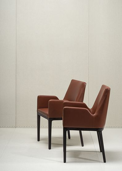 Vernon Bruno Moinard editions Chairs Pinterest Fauteuil
