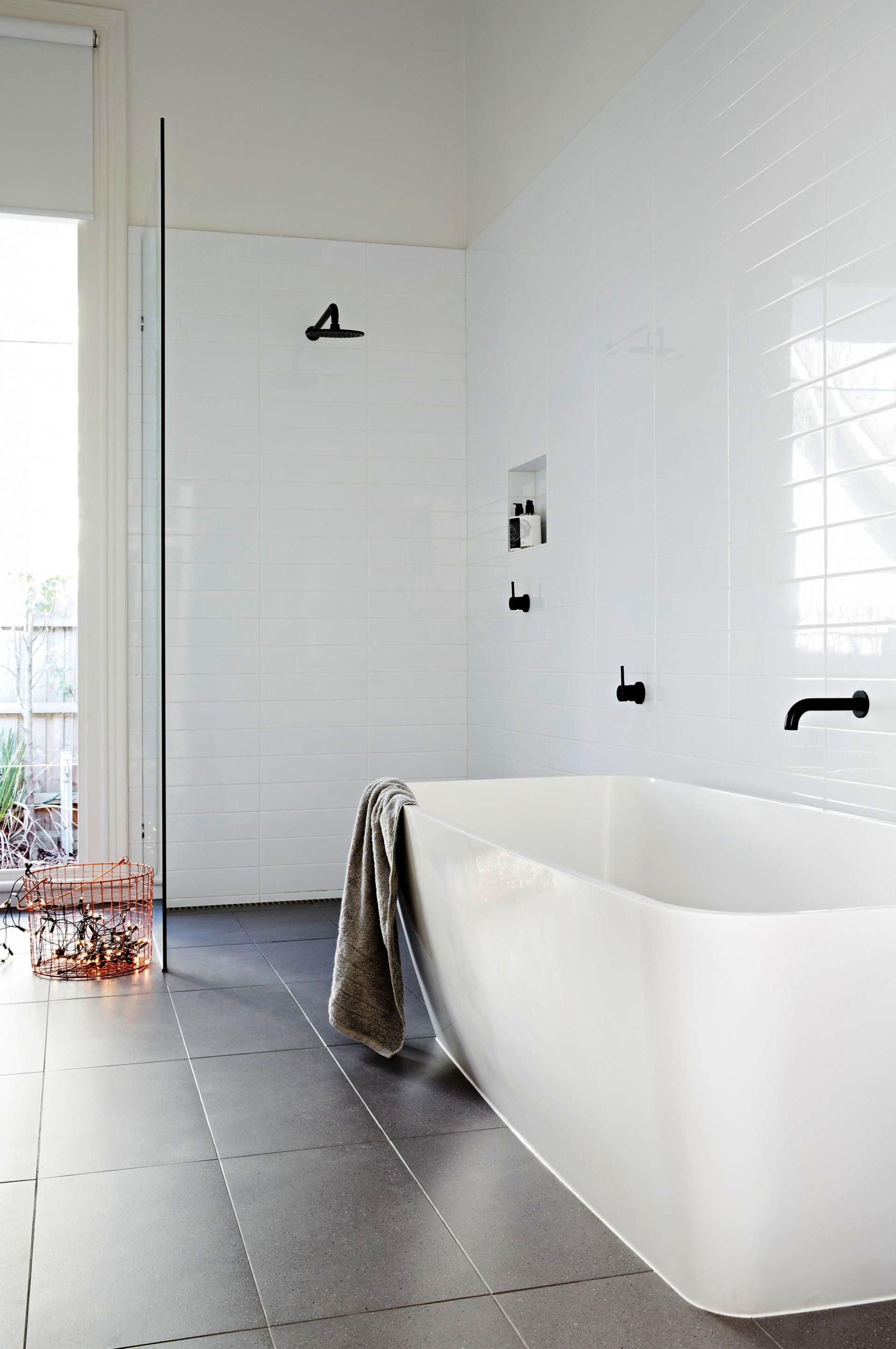 Modern Bathrooms B\'kara Contemporary Bathroom Lights Uk   Modern ...