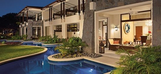 All Inclusive Costa Rica Honeymoon Packages Made Easy By Honeymoons Inc Save With Our Discount Prices On Resorts