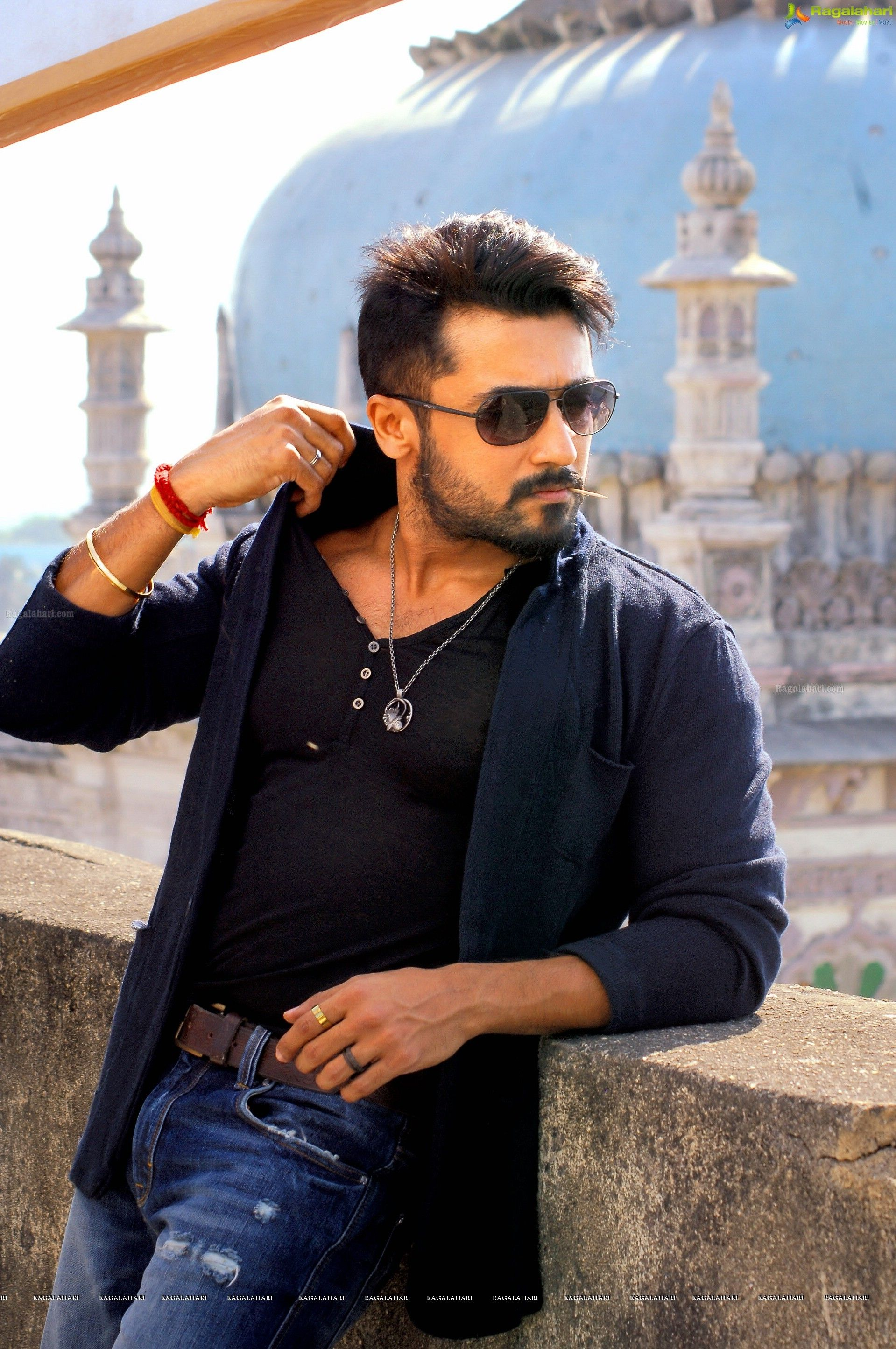 Surya Hd Wallpaper 2018 76 Images Photography Poses For Men Surya Actor Movie Photo