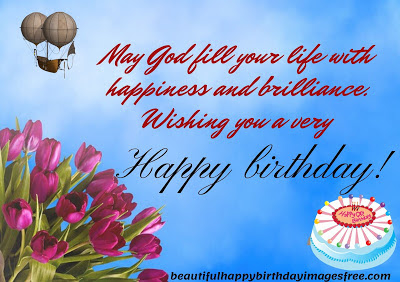 Happy Birthday Images For A Best Friend Free Download Happy Birthday Images Funny Happy Birthday Images Happy Birthday Wishes Quotes