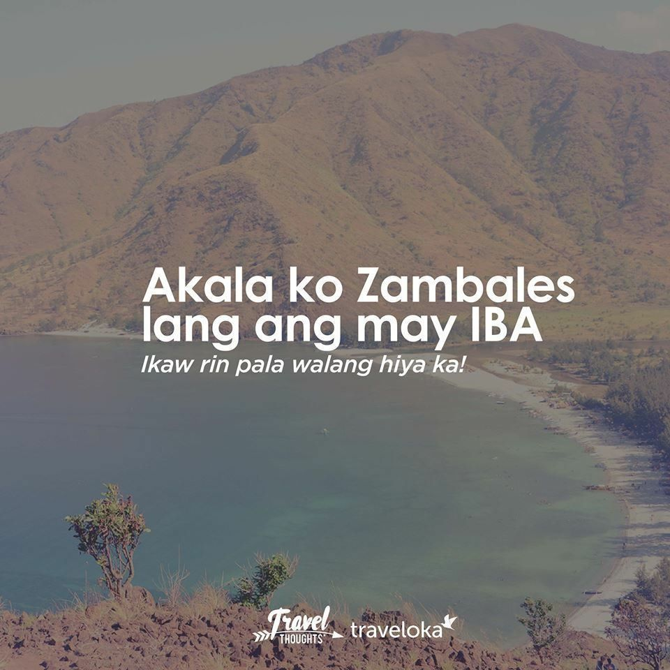 Quotes About Sorry Tagalog: RELATIONSHIPS/Hugot Talks