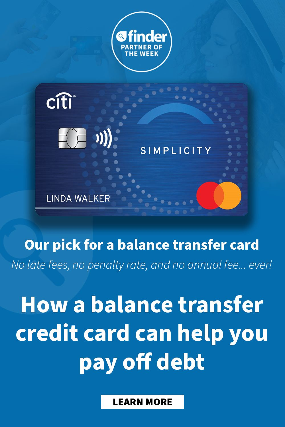 Credit Card Tips Need Help Paying Off Credit Card Debt A Balance Transfer Credit Ca In 2020 Credit Card Transfer Balance Transfer Cards Balance Transfer Credit Cards