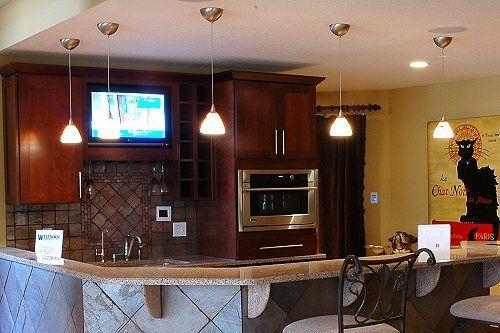Choosing Lighting Pendants With Images Kitchen Bar Lights