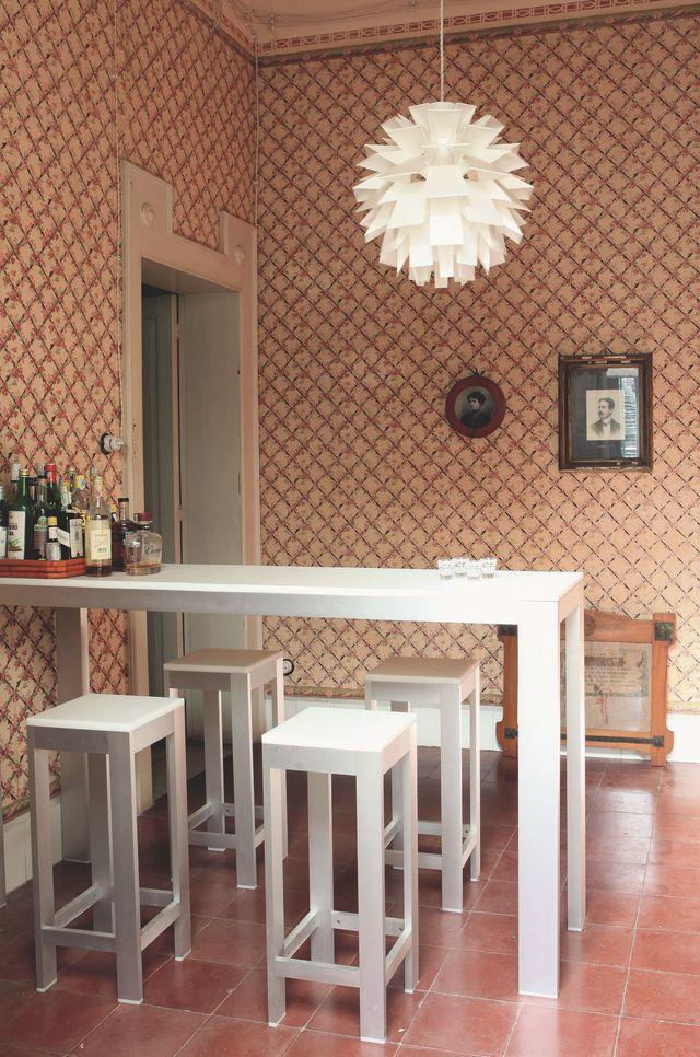 Maison Familiale En Italie Vintage Hochu Zdes Pobyvat Pinterest